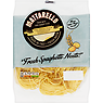 The Fresh Pasta Company Mattarello Fresh Spaghetti Nests 250g