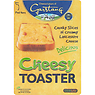 Dewlay Cheesemakers of Garstang Cheesy Toaster 5 Slices 125g