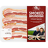 Lane Farm Smoked Brundish Streaky Bacon
