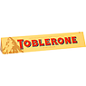 Toblerone Milk Chocolate Large Bar 360g