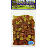 Attis Gourmet Greek Olives in Olive Oil with Herbs and Spices 400g