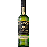 Jameson Stout Edition Irish Whiskey 70cl