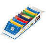 Ritter Sport Mini Chocolate Mix 9 x 16.67g (150g)