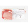 Key Country Foods Cooking Bacon 500g