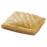Greggs Steak Bake Pasty