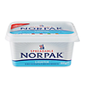 Aldi Norpak Spreadable Lighter Spread 500g
