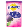 Sunsweet California Pitted Prunes 500g