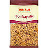 Imperial Bombay Mix