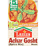 Laziza International Achar Gosht Masala Spice Mix with Garlic and Ginger 100g
