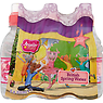 Angelina Ballerina British Spring Water 6 x 300ml
