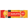 Sakata Authentic Rice Crackers Cheddar Cheese 100g