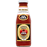 All Gold The Original Tomato Sauce 350ml
