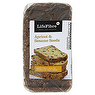 LifeFibre Co Apricot & Sesame Seeds 650g