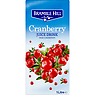 Bramble Hill Cranberry Juice Drink from Concentrate 1 Litre