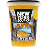 New York Soup Co New England Butternut Squash Skinny Soup 600g