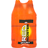Red Rooster Sport Isotonic Orange Flavour Sports Drink 4 x 500ml