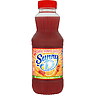 Sunny D Zingy Orange Berry Juice Drink 500ml