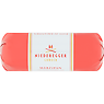 Niederegger Bittersweet Chocolate Covered Marzipan 75g