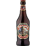 Wychwood Brewery Bah Humbug Christmas Cheer 500ml