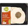 Green Farm Stuffed Turkey Breast Slices 120g