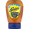 Gale's Soothing Honey with Lemon Juice 315g