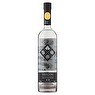 Brecon Special Edition Botanicals Gin 70cl