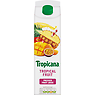 Tropicana Tropical Fruit Juice 850ml