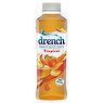 Drench Peach & Mango 500ml