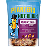 Planters Nut-Rition Energy Mix 140g