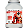MaxiMuscle Promax Restore Chocolate Flavour 840g