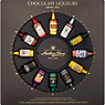 Anthon Berg 12 Chocolate Liqueurs 187g