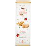 Amaretti Virginia Traditional Soft Amaretti 200g