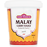The Curry Sauce Co Malay Curry Sauce 475g