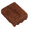 Starbucks Belgian Chocolate Brownie Gluten Free