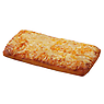 Greggs Three Cheese & Tomato Pizza Slice