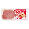 Danish Back Bacon Rashers 250g