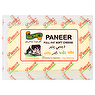Desi Paneer Indian Cooking Cheese 250g
