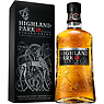 Highland Park 18 Year Old Viking Pride Single Malt Scotch Whisky 700ml