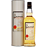 Benromach Traditional Whisky 70cl