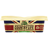 Country Life British Spreadable 250g