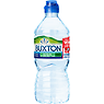Buxton Still Natural Mineral Water Sports Cap 750ml
