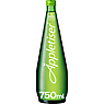 Appletiser 750ml