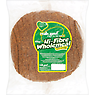 Really Good! Hi-Fibre Wholemeal 400g