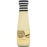 Pizza Express Caesar Dressing 235ml