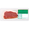 Suffolk Crown 8 Outdoor Reared Smoked Sweetcure Back Bacon Rashers 250g