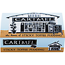 Cartmel Village Shop the Home of Sticky Toffee Pudding 250g