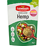 Linwoods Shelled Hemp 200g