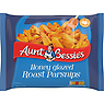 Aunt Bessie's Honey Glazed Roast Parsnips 600g