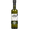 Early Harvest Extra Virgin Olive Oil 500ml
