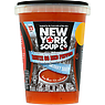 New York Soup Co Route 66 Red Pepper Skinny Soup 600g